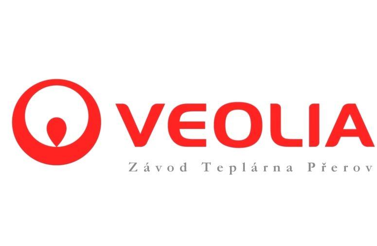Videospot – Veolia – Teplárna Přerov